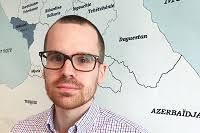 Entretien avec Xavier Follebouckt : 'L'aspect identitaire des conflits rend tout compromis impossible'