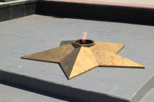 Transnistrie : que tout change pour que rien ne bouge
