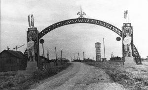 Les mono-villes, un véritable casse-tête pour le pouvoir biélorusse