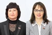Belarus : naissance timide de l'opposition au Parlement