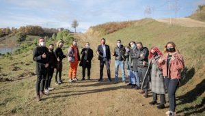 Un Office pour la coopération de la jeunesse des Balkans occidentaux