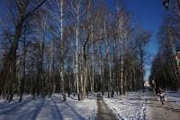 La «schizophrénie» de l'État biélorusse