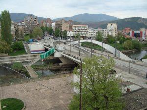 Relations Kosovo-Serbie : vers quels lendemains?