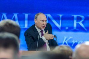 Quel avenir pour l'Union économique eurasiatique ?