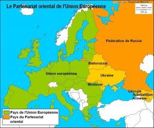 Partenariat oriental de l'Union européenne: le pragmatisme pour mettre fin aux ambiguïtés