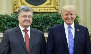 Ukraine : le retour du politique face à la nécessité de réformes