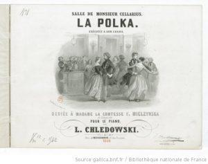 Le portail France-Pologne, introduction à l'univers fascinant des relations franco-polonaises