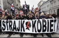 Les visages de l'Église catholique en Pologne