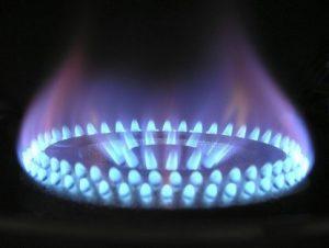 Forum des pays exportateurs de gaz: la Russie veut une OPEP du gaz
