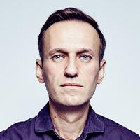 Les élites russes et l'affaire Navalny