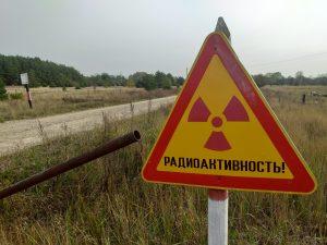 Bélarus : Tchernobyl, 35 ans après la catastrophe